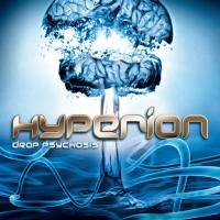 Purchase Hyperion - Drop Psychosis