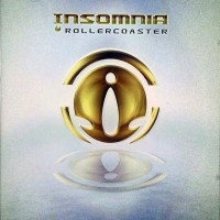 Purchase Insomnia - Rollercoaster