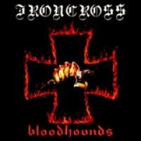 Purchase Iron Cross - Bloodhounds