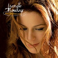 Purchase Isabelle Boulay - Nos Lendemains
