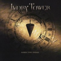Purchase Ivory Tower - Subjective Enemy