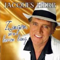 Purchase Jacques Herb - Zingen M'n Leven Lang
