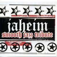 Purchase Jaheim - Smooth Jazz Tribute