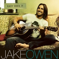 Purchase Jake Owen - Easy Does It
