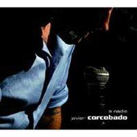 Purchase Javier Corcobado - A Nadie