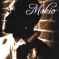 Purchase Makio - Makio