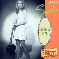 Purchase Jeannie Seely - Can I Sleep In Your Arms