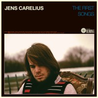 Purchase Jens Carelius - The First Songs