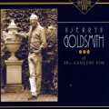 Purchase Jerry Goldsmith - Jerry Goldsmith At 20th Century Fox CD5 Mp3 Download