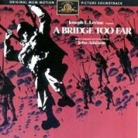 Purchase John Addison - Bridge Too Far