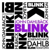 Purchase John Dahlback - Blink Sting Remixes (CDM)