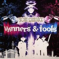 Purchase John Dahlback - Winners & Fools