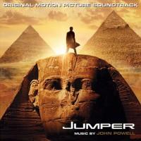 Purchase John Powell - Jumper