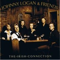 Purchase Johnny Logan & Friends - The Irish Connection
