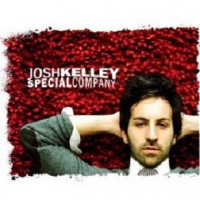 Purchase Josh Kelley - Special Company