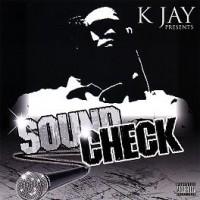 Purchase K Jay - Sound Check
