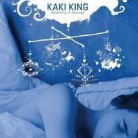 Purchase Kaki King - Dreaming Of Revenge