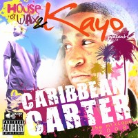 Purchase Kayo - Caribbean Carter