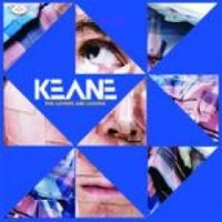 Purchase Keane - The Lovers Are Losing (EP)