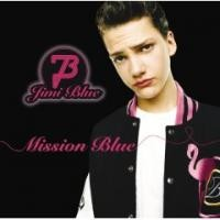 Purchase Jimi Blue - Mission Blue