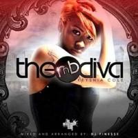 Purchase Keyshia Cole - DJ Finesse & Keyshia Cole: The R&B Diva