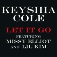 Purchase Keyshia Cole - Let It Go