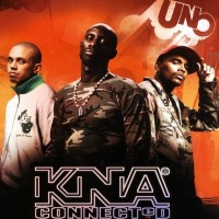 Purchase KNA Connected - Uno