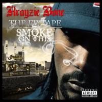 Purchase Krayzie Bone - Smoke On This