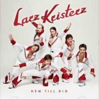Purchase Larz Kristerz - Hem Till Dig