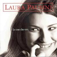 Purchase Laura Pausini - Le Cose Che Vivi