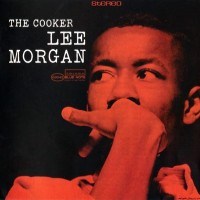 Purchase Lee Morgan - The Cooker