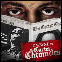 Purchase Lil Wayne - In The Carter Chronicles