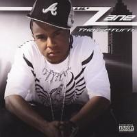 Purchase Lil Zane - Tha Return