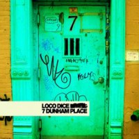 Purchase Loco Dice - 7 Dunham Place