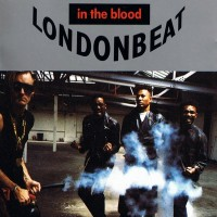 Purchase Londonbeat - In The Blood