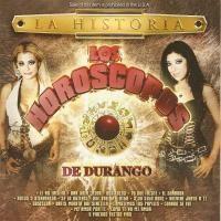 Purchase Los Horoscopos De Durango - La Historia