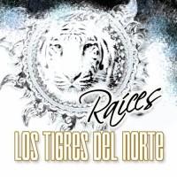 Purchase Los Tigres Del Norte - Raices