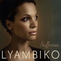 Purchase Lyambiko - Saffronia