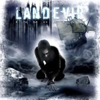 Purchase Lándevir - Inmortal