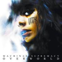 Purchase Machinae Supremacy - Overworld