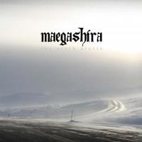 Purchase Maegashira - The Stark Arctic