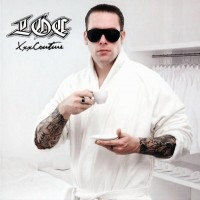 Purchase L.O.C. - Melandolia / Xxxcouture CD2