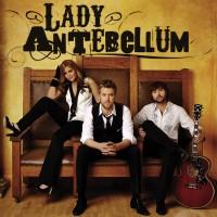 Purchase Lady Antebellum - Lady Antebellum