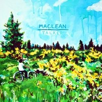 Purchase Maclean - Talker