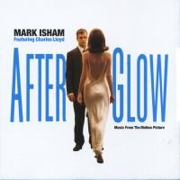 Purchase Mark Isham - Afterglow