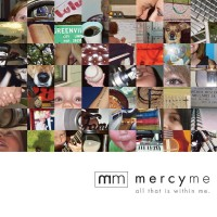 Purchase MercyMe - All That Is Within Me