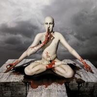 Purchase Meshuggah - obZen