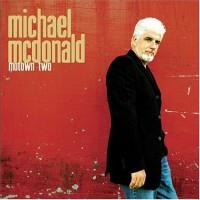 Purchase Michael McDonald - Motown Two