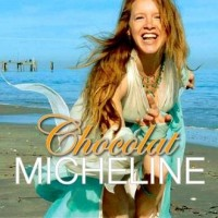 Purchase Micheline - Chocolat