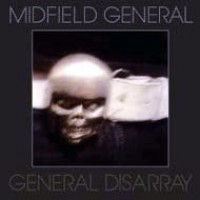 Purchase Midfield General - General Disarray